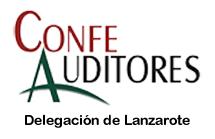 confe_auditores